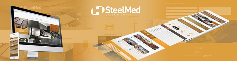 Steelmed-Web